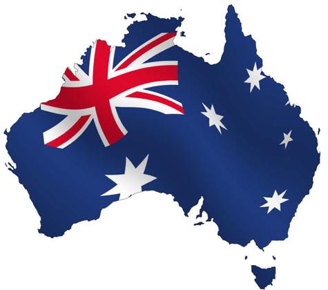 Local Search Rank Checker - Australia!