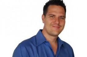 Matt Prados testimonial