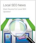 Local SEO News - Google+ community