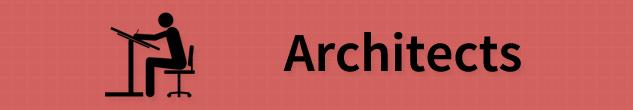local citations architects