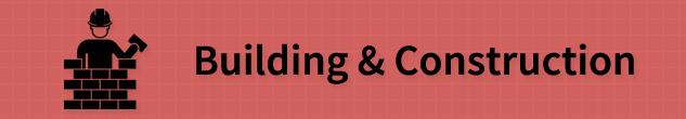 local citations building & construction