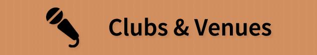 local citations clubs & venues