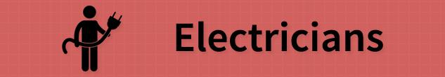 local citations electrians