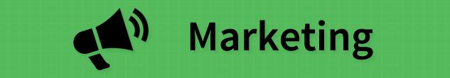 local citations marketing