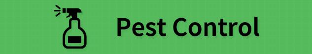 local citations pest control