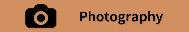 local citations photography