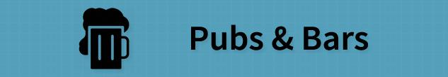 local citations pubs & bars