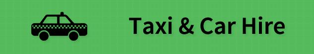 local citations taxis & car hire