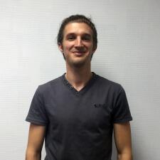 Alexandr Snisar
