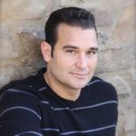 David Moceri