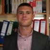 Gareth Simpson