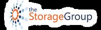 The-Storage-Group-Logo