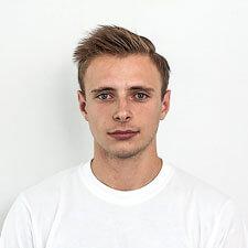 Max Dodchuk