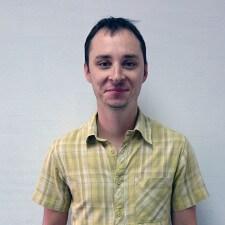 Dmitry Maltsev