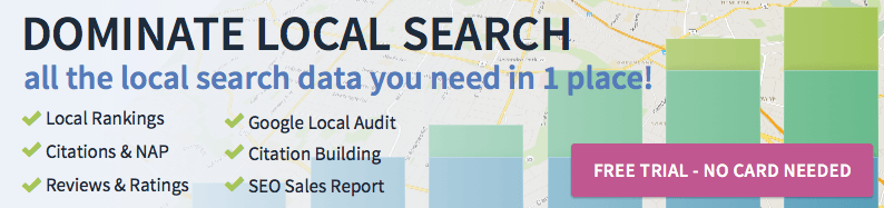 Dominate Local Search