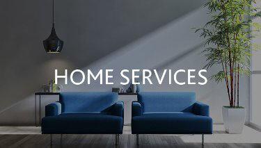 Amazon Home Services rivals Google