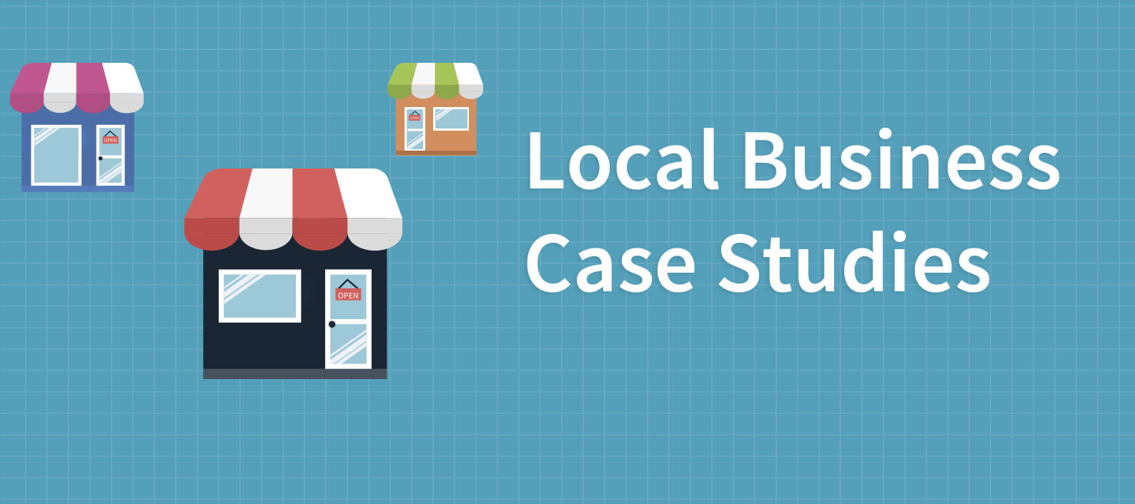 local case studies Using eight authorities as case studies,  local agenda 21  community planning and neighbourhood renewal officers are often unaware of the experiences of.