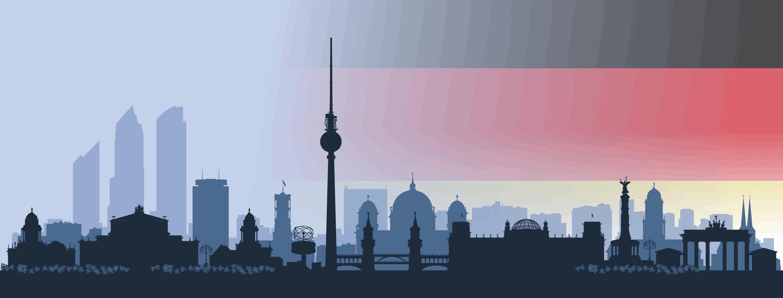 Local Seo Germany