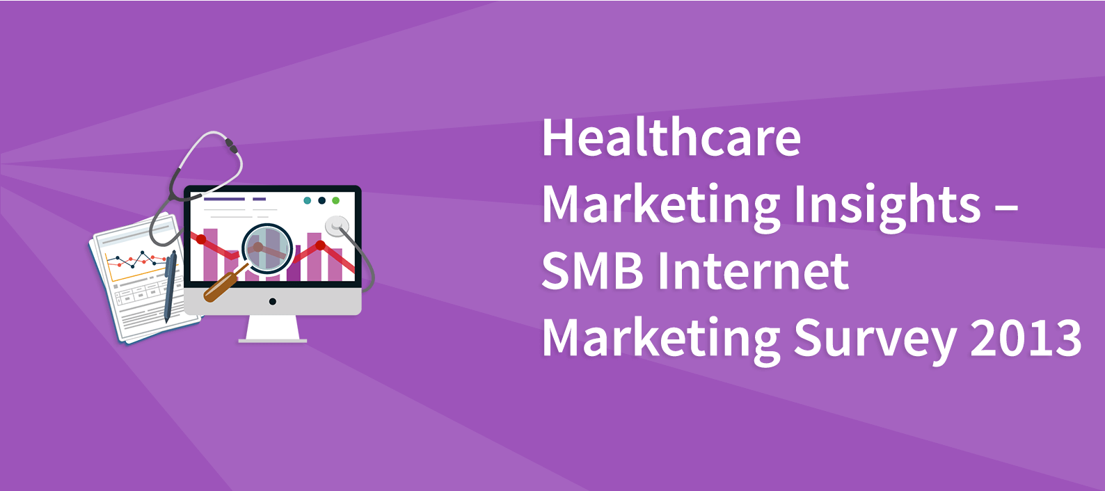 marketing in healthcare Management in healthcare is the new peer-reviewed journal publishing high-quality articles and case studies on managing healthcare services and resources.