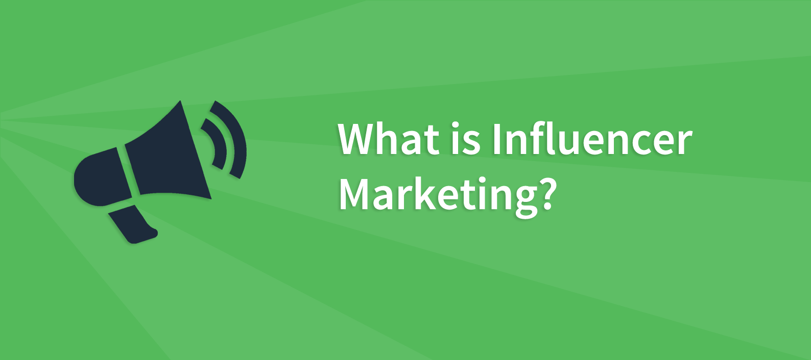 what is influencer marketing pdf