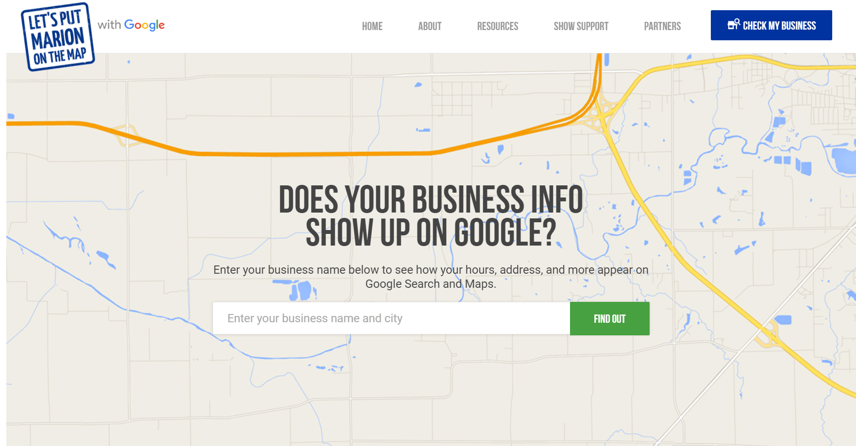 google-my-business-setup