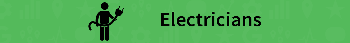 local citations for electricians