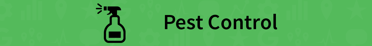 local citation sites for pest control