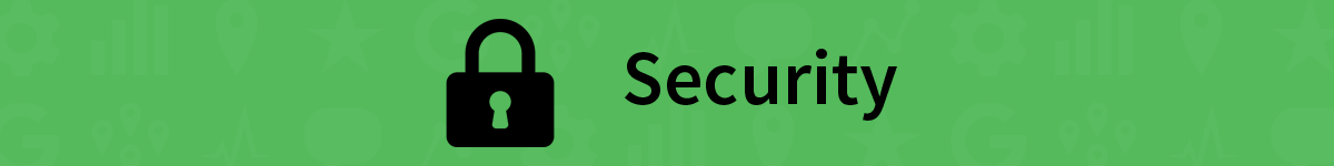 security citation sites