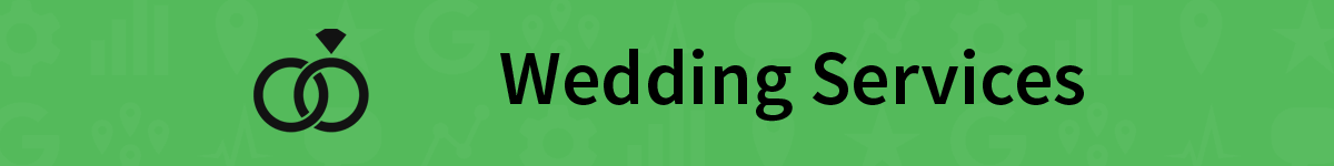 wedding citation sites