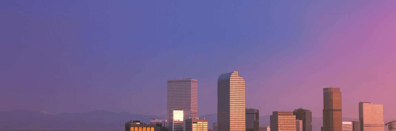 Best Denver SEO Companies - Hand Picked List of Denver SEO Experts