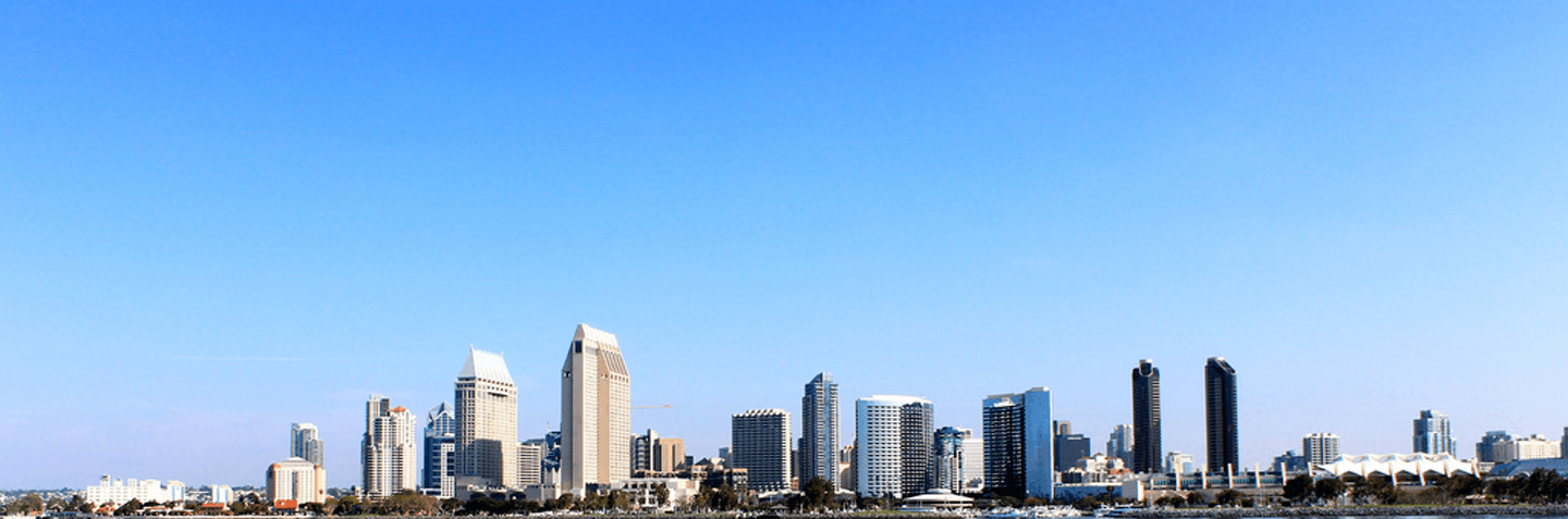 Best San Diego SEO Experts - Find Your San Diego SEO Services