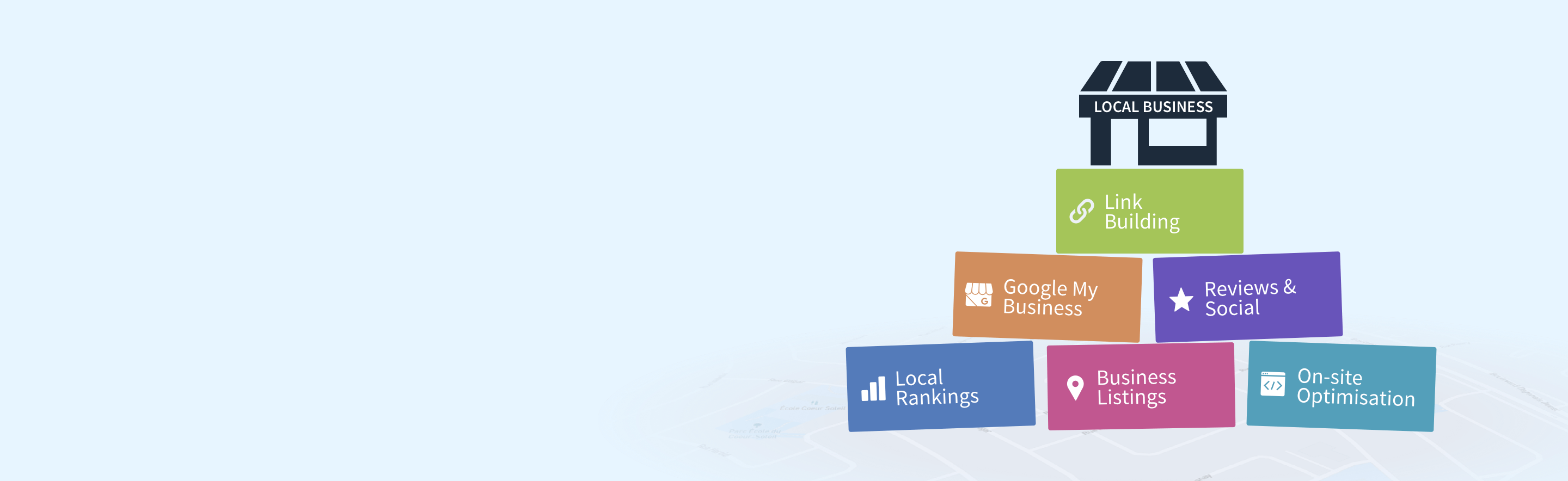 about-local-seo-hero.png (2880×884)