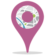 business listings get local business listings on high quality websites