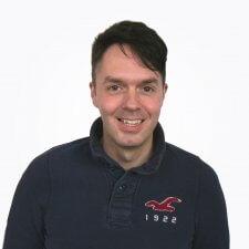 Ian Lloyd