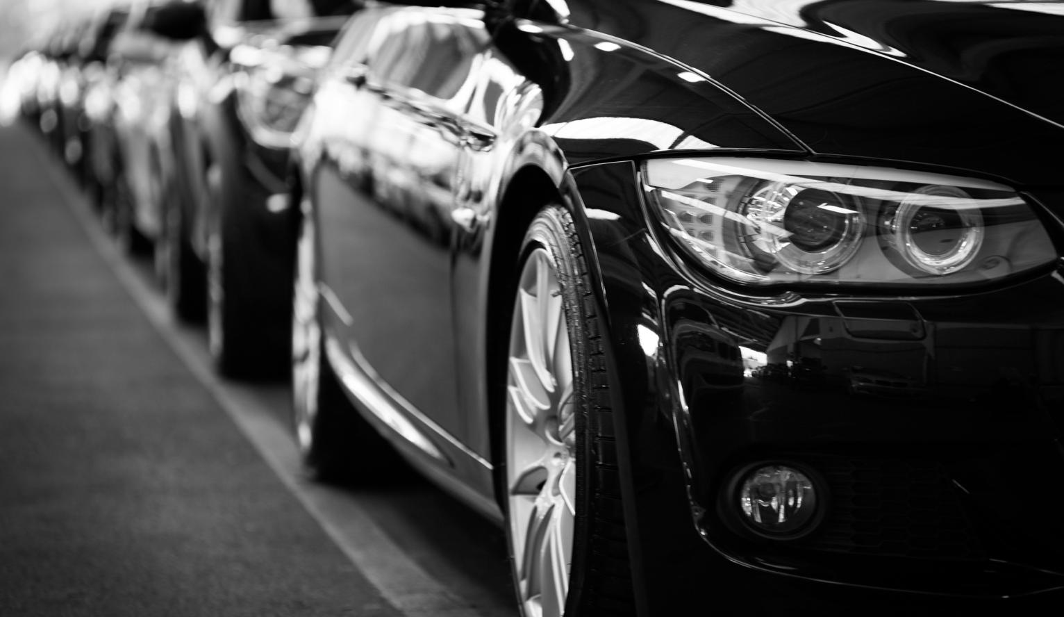 Citation sites for car dealerships