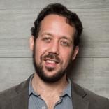 Oren Greenberg